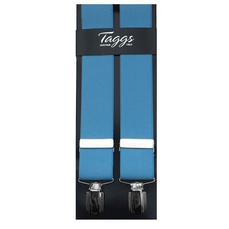 8baedc0ee744 Braces - Towler (TAGGS of Mayfair)